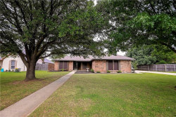 Photo of 1211 N Saint James Circle, Pilot Point, TX 76258 (MLS # 14059201)