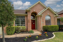 Photo of 2804 Woodhaven Drive, Grapevine, TX 76051 (MLS # 14059278)