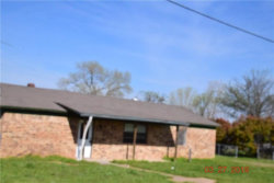 Photo of 227 County Road 3695, Springtown, TX 76082 (MLS # 14059410)