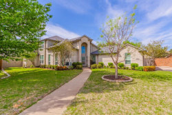 Photo of 3727 Canon Gate Circle, Carrollton, TX 75007 (MLS # 14059470)