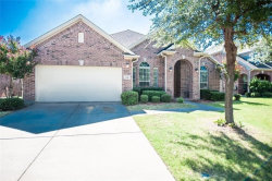Photo of 1145 Annalea Cove Drive, Lewisville, TX 75056 (MLS # 14059649)