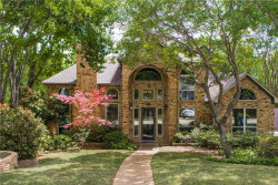 Photo of 250 Winding Hollow Lane, Coppell, TX 75019 (MLS # 14059753)