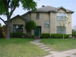 Photo of 4309 Jenning Court, Plano, TX 75093 (MLS # 14059867)