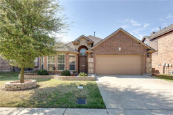 Photo of 882 Witherby Lane, Lewisville, TX 75067 (MLS # 14060005)