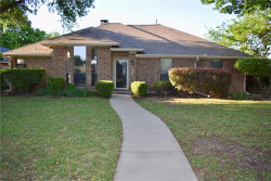 Photo of 842 Meadowglen Circle, Coppell, TX 75019 (MLS # 14060351)