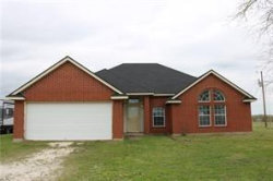 Photo of 7466 County Road 1006, Godley, TX 76044 (MLS # 14060395)