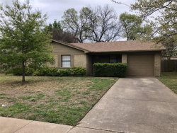 Photo of 1318 Saturn Drive, Cedar Hill, TX 75104 (MLS # 14060636)