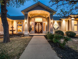 Photo of 31 Meadowbrook Lane, Trophy Club, TX 76262 (MLS # 14061059)