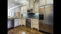 Photo of 829 Milton Way, Coppell, TX 75019 (MLS # 14061233)