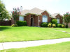 Photo of 10121 Cambridge Drive, Frisco, TX 75035 (MLS # 14061482)