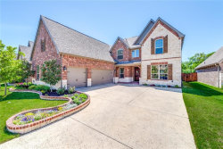Photo of 7016 Avery Lane, Colleyville, TX 76034 (MLS # 14061569)