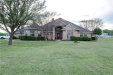 Photo of 524 Stevens Drive, Benbrook, TX 76126 (MLS # 14061598)
