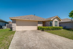 Photo of 229 Tulip Lane, Cedar Hill, TX 75104 (MLS # 14061648)