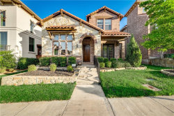 Photo of 212 Concho Drive, Irving, TX 75039 (MLS # 14061729)