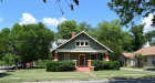 Photo of 316 S Neches Street, Coleman, TX 76834 (MLS # 14061882)