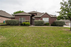 Photo of 1405 San Marino Lane, Denton, TX 76210 (MLS # 14061918)