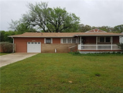 Photo of 6235 Century Drive, Kennedale, TX 76060 (MLS # 14062018)