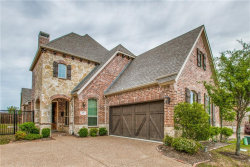 Photo of 651 The Lakes Boulevard, Lewisville, TX 75056 (MLS # 14062067)