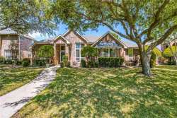 Photo of 3109 Freedom Lane, Plano, TX 75025 (MLS # 14062092)
