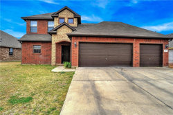 Photo of 13 Pleasant Valley, Sanger, TX 76266 (MLS # 14062102)