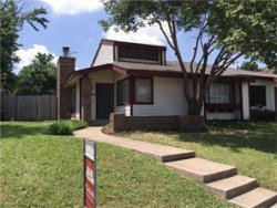 Photo of 318 W Corporate Drive, Lewisville, TX 75067 (MLS # 14062315)