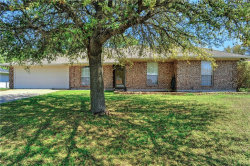 Photo of 925 S Ricketts Street, Howe, TX 75459 (MLS # 14062568)