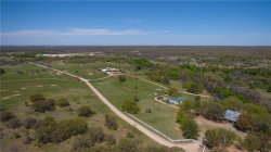 Photo of 1011 E FM 2231, Breckenridge, TX 76424 (MLS # 14062672)