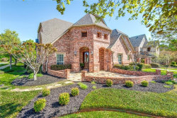 Photo of 532 Haverhill Lane, Colleyville, TX 76034 (MLS # 14062782)