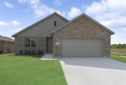 Photo of 37 Pleasant Vly, Sanger, TX 76266 (MLS # 14062814)