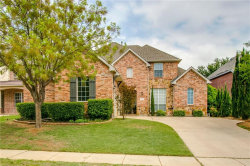 Photo of 4112 Shelby Court, Flower Mound, TX 75022 (MLS # 14062867)