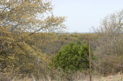 Photo of 0000 Indian Chief Road, Lot 5, Graham, TX 76450 (MLS # 14062889)