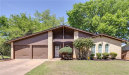 Photo of 2213 Highcrest Drive, Bedford, TX 76022 (MLS # 14062975)