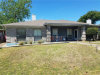 Photo of 1125 Bellmont Court, Bedford, TX 76022 (MLS # 14063015)