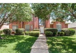 Photo of 320 Waterview Drive, Coppell, TX 75019 (MLS # 14063361)
