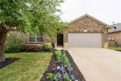 Photo of 1216 Nora Lane, Denton, TX 76210 (MLS # 14063365)