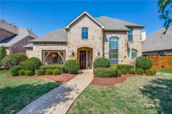 Photo of 404 Benwick Way, Lewisville, TX 75056 (MLS # 14063464)