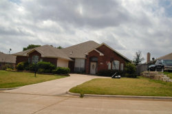 Photo of 1258 Leanne Court, Kennedale, TX 76060 (MLS # 14063594)