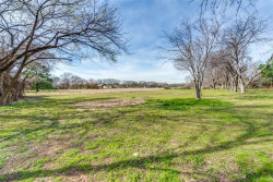Photo of 4408 Bowman Drive, Colleyville, TX 76034 (MLS # 14063626)