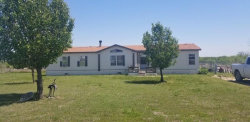 Photo of 7730 County Road 1230, Godley, TX 76044 (MLS # 14063699)