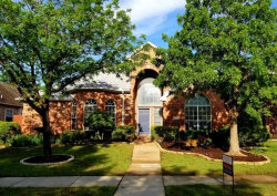 Photo of 331 Fairview Court, Coppell, TX 75019 (MLS # 14063965)