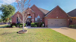 Photo of 361 Falstaff Drive, Roanoke, TX 76262 (MLS # 14064016)