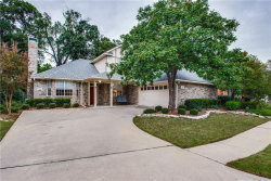 Photo of 604 Deforest Road, Coppell, TX 75019 (MLS # 14064531)