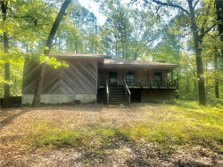 Photo of 474 County Road 2601, Pittsburg, TX 75686 (MLS # 14064573)