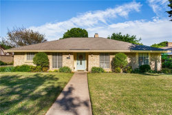 Photo of 1117 Madlynne Drive, Cedar Hill, TX 75104 (MLS # 14064658)