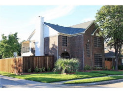 Photo of 535 Raintree Circle, Coppell, TX 75019 (MLS # 14064733)