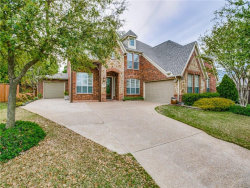 Photo of 6807 Shady View Court, Sachse, TX 75048 (MLS # 14064793)