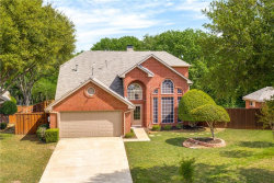 Photo of 1405 Swallow Circle, Lewisville, TX 75077 (MLS # 14065026)