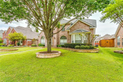 Photo of 4520 Cape Charles Drive, Plano, TX 75024 (MLS # 14065114)