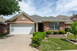 Photo of 413 Stage Line Drive, Euless, TX 76039 (MLS # 14065132)