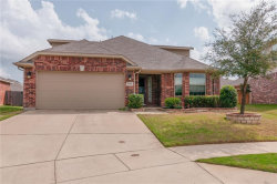 Photo of 4504 Red Robin Court, Fort Worth, TX 76244 (MLS # 14065161)